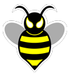 A Beespoke Company